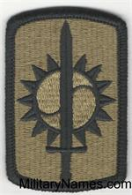 OCP 8TH MP UNIT PATCHES
