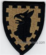 OCP 15TH MP UNIT PATCHES