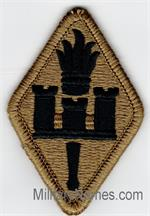 OCP ENGINEER SCHOOL PATCHES