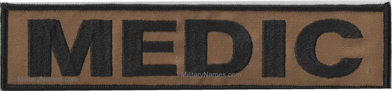 25a4fcb38 COYOTE BROWN PANEL PATCHES (Black thread)
