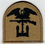 OCP 1ST ENGINEER BDE UNIT PATCHES