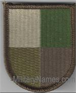 MULTICAM U.S.J.T.F. FLASH Sew On