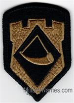 OCP 111TH ENGINEER BDE PATCHES