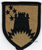 OCP 141ST MEB PATCHES