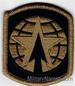 OCP 16TH MP UNIT PATCHES