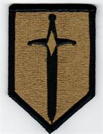OCP 1ST MANEUVER ENHANCEMENT BRIGADE