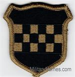 OCP 99TH ARCOM UNIT PATCHES